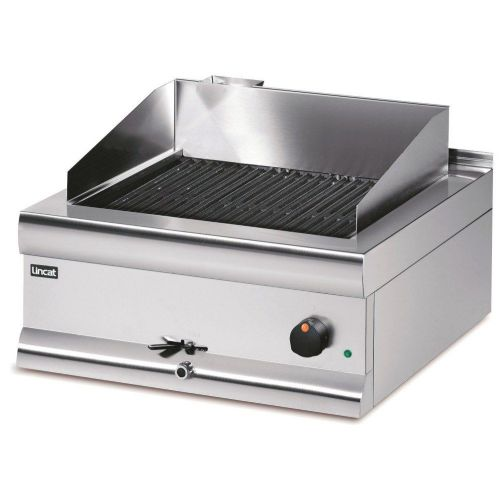 Lincat Silverlink 600 ECG6 Electric Chargrill